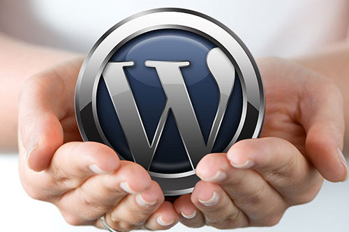 referencement naturel wordpress