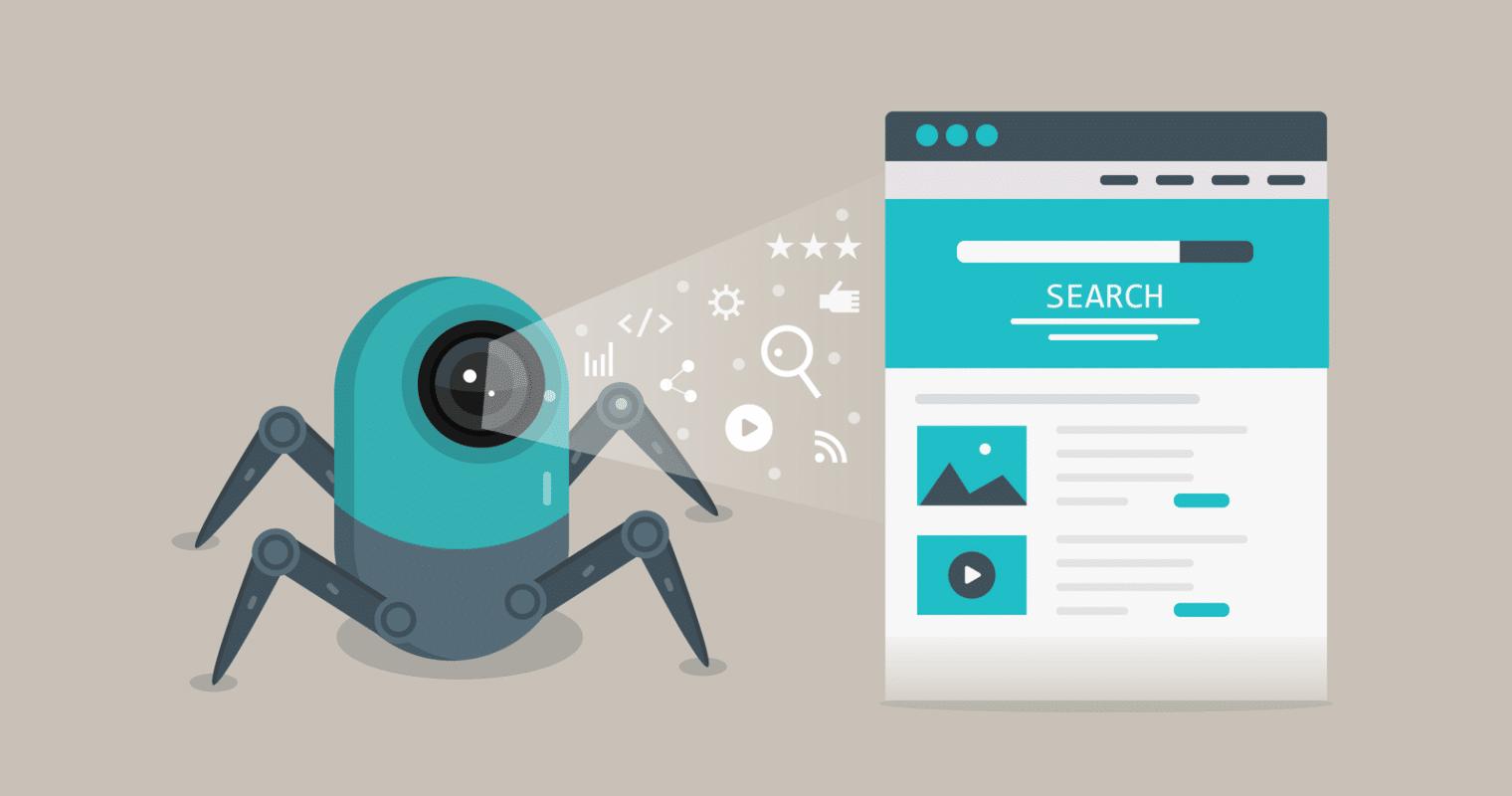 robots-bots-SEO