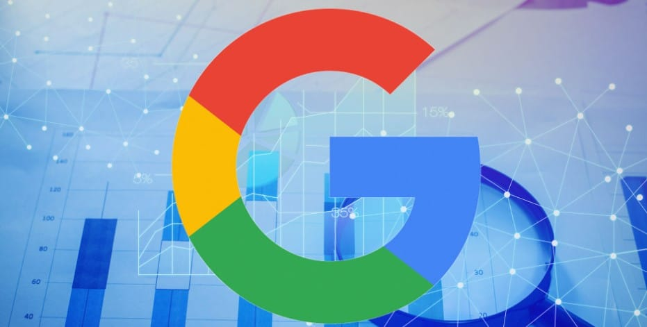 data google